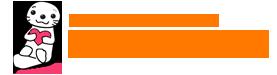 学校法人阿弥陀寺教育学園 ちはら台幼稚園千葉県市原市】のホームページへようこそ!私たちちはら台幼稚園は、幼児たちがすこやかに、のびのびと成長することを願います